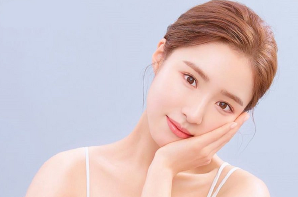 5 Korean Beauty Products That'll Get You That Summer Glow