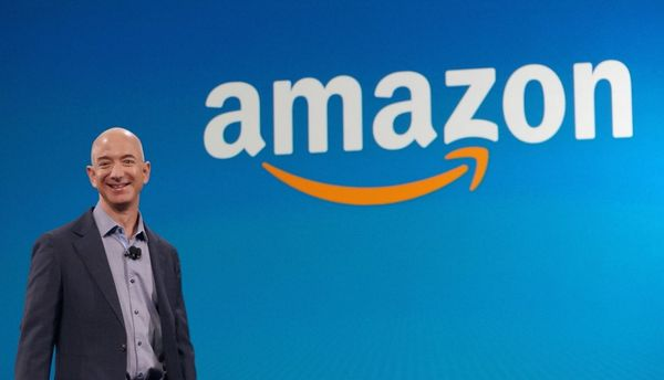 When Will Amazon Launch In Malaysia?